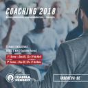 Curso de Administração e Agência Oriente promovem Programa Coaching 2018