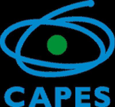 Assessoria de Relações Internacionais divulga inscrições para bolsas de estudo Capes-Purdue de doutorado nos Estados Unidos