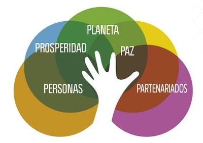 Fundação Carolina oferece bolsas de intercâmbio em diversas áreas