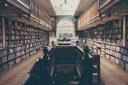Universidade de Coimbra abre vagas para doutorado em Gestão de Empresas