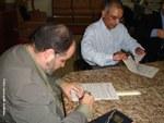 assinatura_contrato.jpg