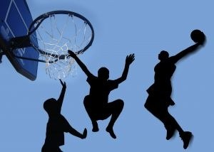 basket-game-953311-m.jpg