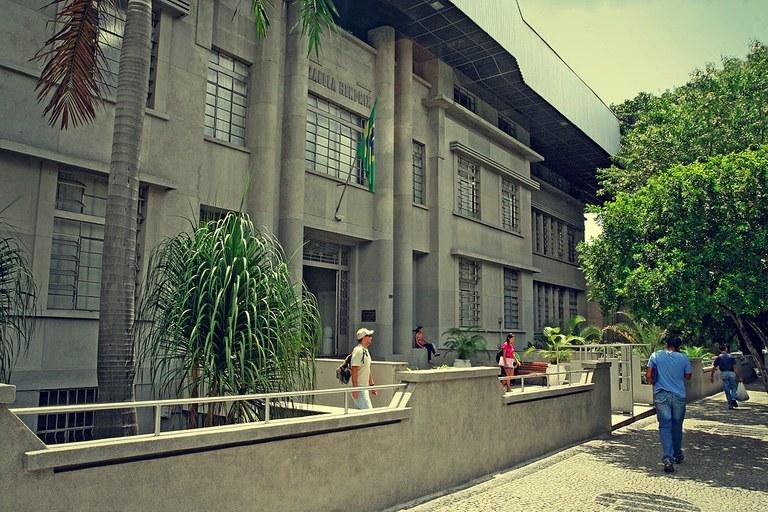 Campus Praca Liberdade Fachada 2_1.jpg