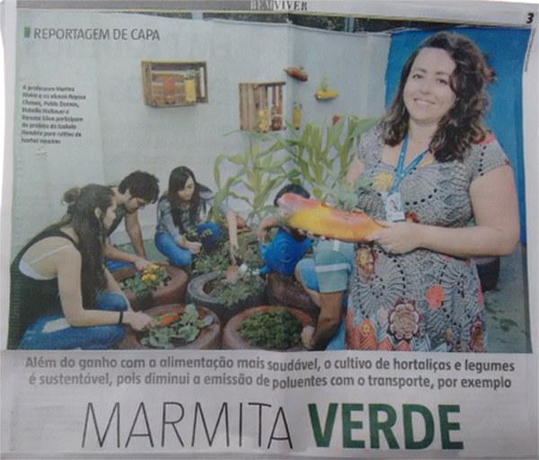 Capa_jornal_Marmita_verde.jpg