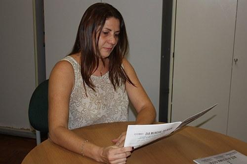 Elizabeth Ibrahim (3).jpg