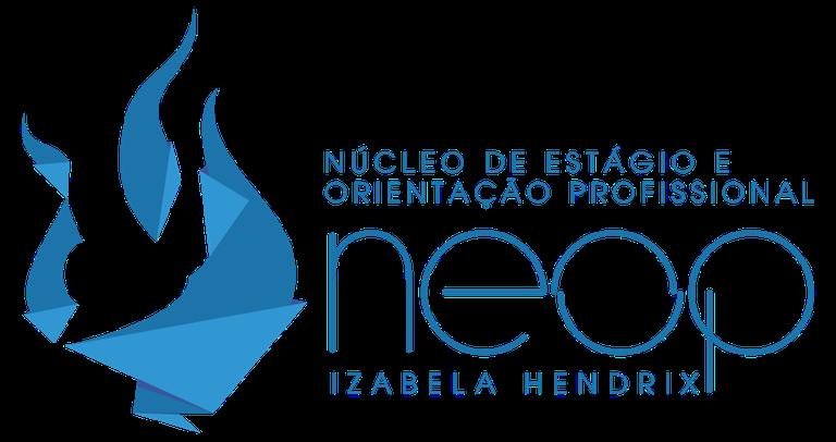 Logo-NEOP.png