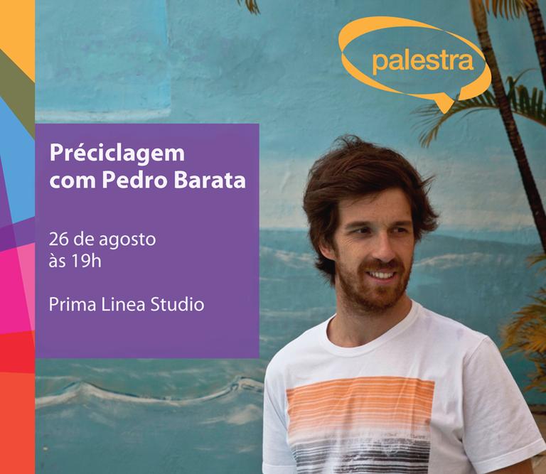 pedro_barata_preciclagem.png