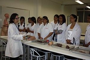 Visita T_cnica - Biomedicina 022.jpg