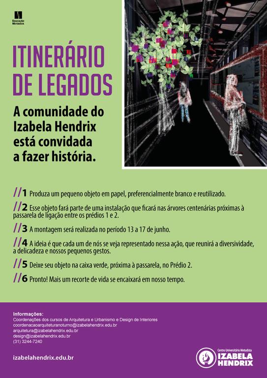 Itinerário-de-Legados (1).png