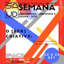 Izabela Hendrix promove Semana de Arquitetura, Urbanismo e Design