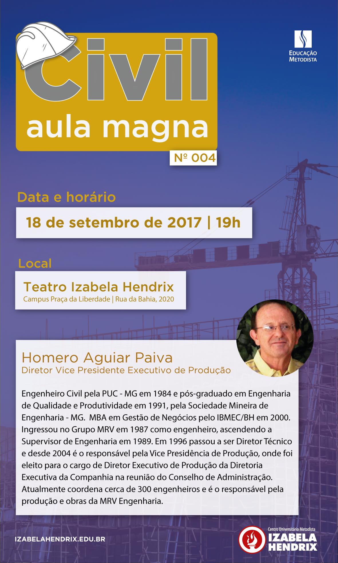 aula magna civil-01 (1).png
