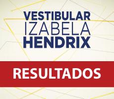 Banner destaque - Resultados Vestibular