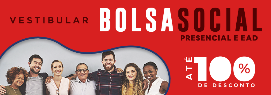 Banner Bolsa Social 2022