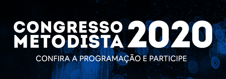 Congresso 2020