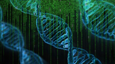 Catho Educação destaca curso de Bioinformática do Izabela Hendrix