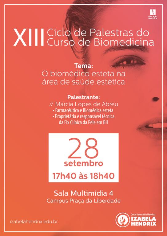 Ciclo-Biomedicina---Saúde-Estética.png