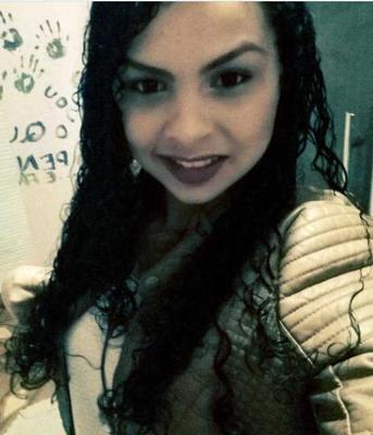 Biomedicina: ex-aluna do Izabela ingressa em mestrado da UFMG