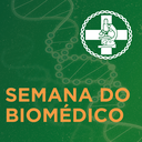 Curso de Biomedicina realiza a Semana do Biomédico
