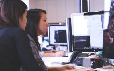 Conheça 3 profissões em alta no mercado e que crescerão nos próximos anos