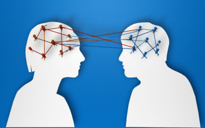 Interdisciplinaridade: o seu diferencial pode estar aí!