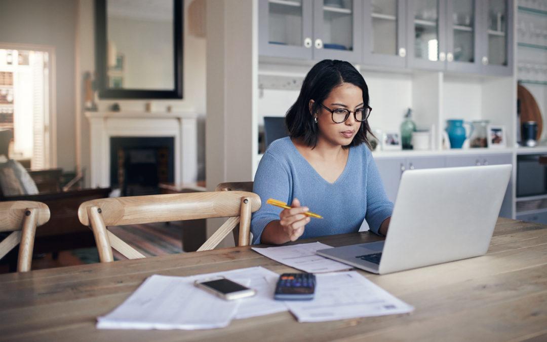 Como fazer o dinheiro render sem utilizar a poupança?