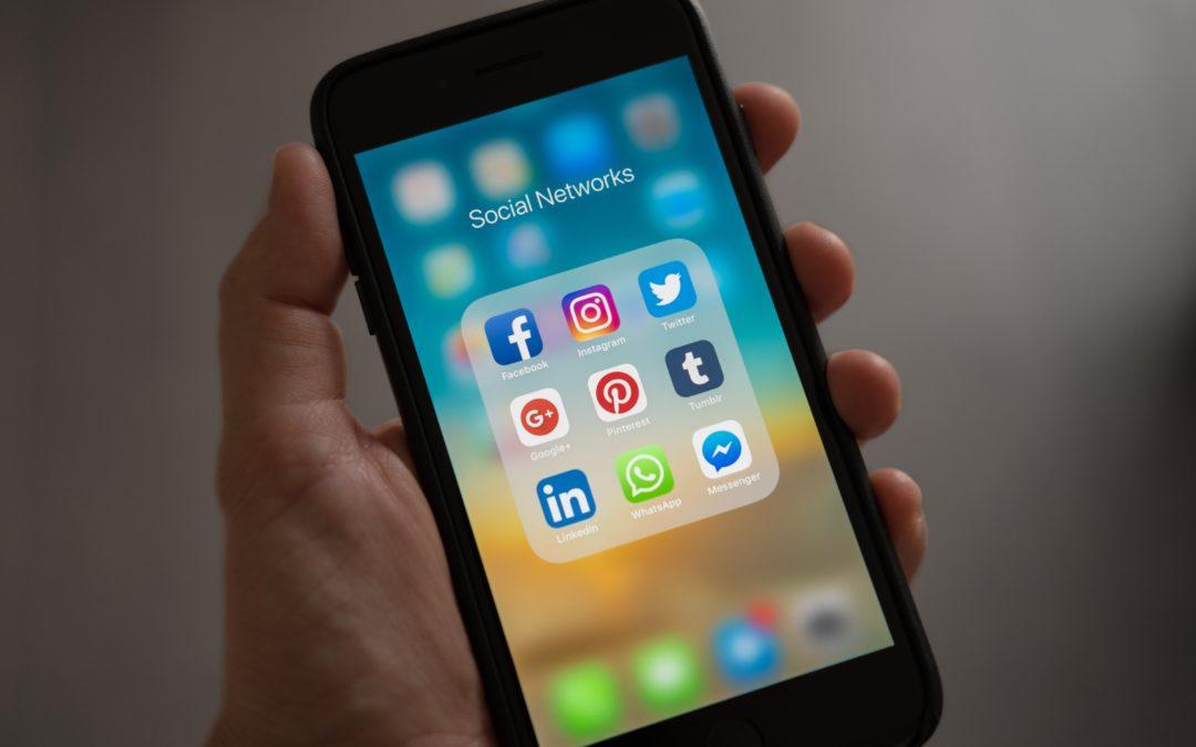 5 dicas para conseguir mais seguidores no Instagram