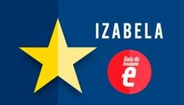 Izabela Hendrix é o melhor Centro Universitário de Minas Gerais