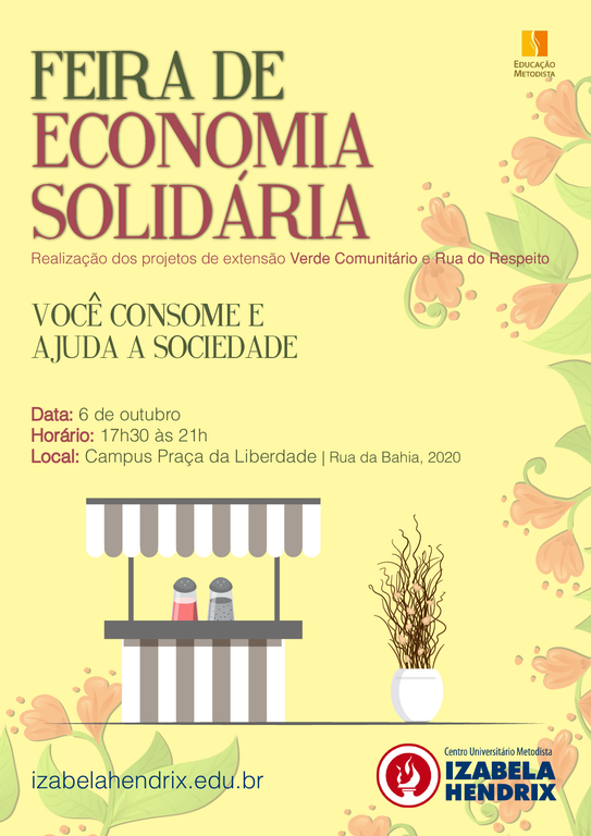 feira economia2-01 (3).png