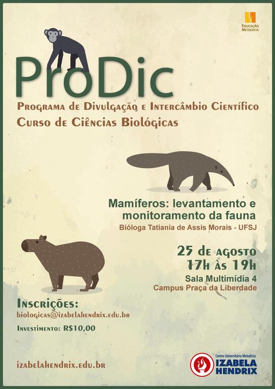 ProDic---Mamíferos.png