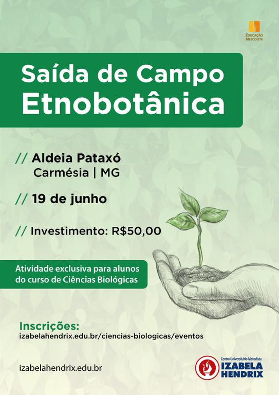 Saida-de-Campo-Aldeia-Pataxó (1).png