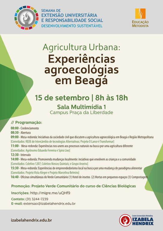 Simpósio-Agricultura-Urbana (1).png
