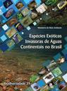 Professor do Izabela é autor em livro do Ministério do Meio Ambiente sobre espécies exóticas no Brasil