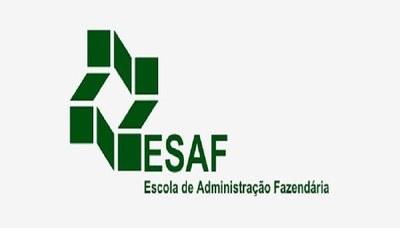 Inscrições abertas para o Programa ESAF Portas Abertas