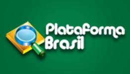Veja o passo a passo de submissão de projetos na Plataforma Brasil