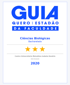 ciencias-biologicas.jpg