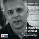 Design e Interiores