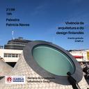 Vivência da Arquitetura e do Design finlandês.PNG