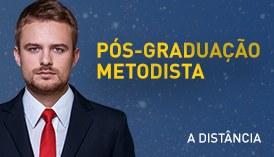 destaque-pos-graduacao-ead-2016.jpg