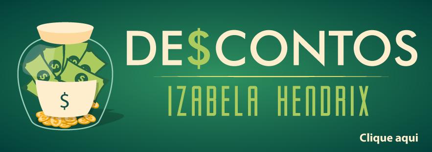 Banner Descontos