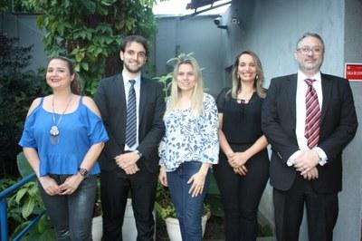 Projeto de pesquisa e extensão do Izabela promove ação para ajudar comunidade Quilombola