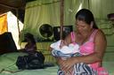 NPJURIH integra apoio à comunidade Cigana para evitar despejo