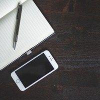 Inep conta com aplicativo do Enade para smartphones e tablets