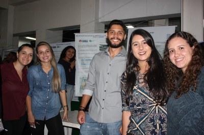 Semana das Engenharias exibe projeto para melhoria do trânsito entorno do Izabela