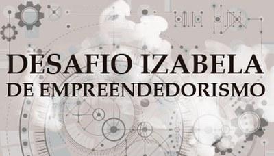 Curso de Engenharia de Produção realiza mais uma edição do Desafio Izabela de Empreendedorismo