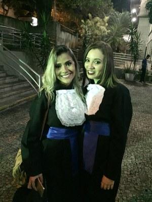 Estudantes pesquisam como a Política Nacional de Resíduos Sólidos impactou publicações científicas no Brasil