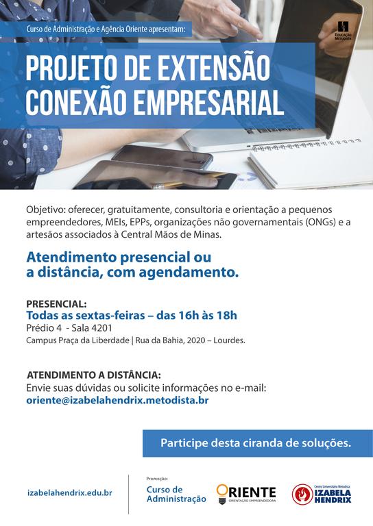 Programa Conexão Empresarial-01 (1).png