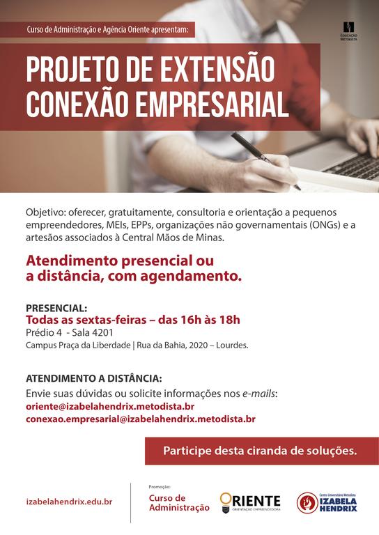 Programa Conexão Empresarial-01 (2).png