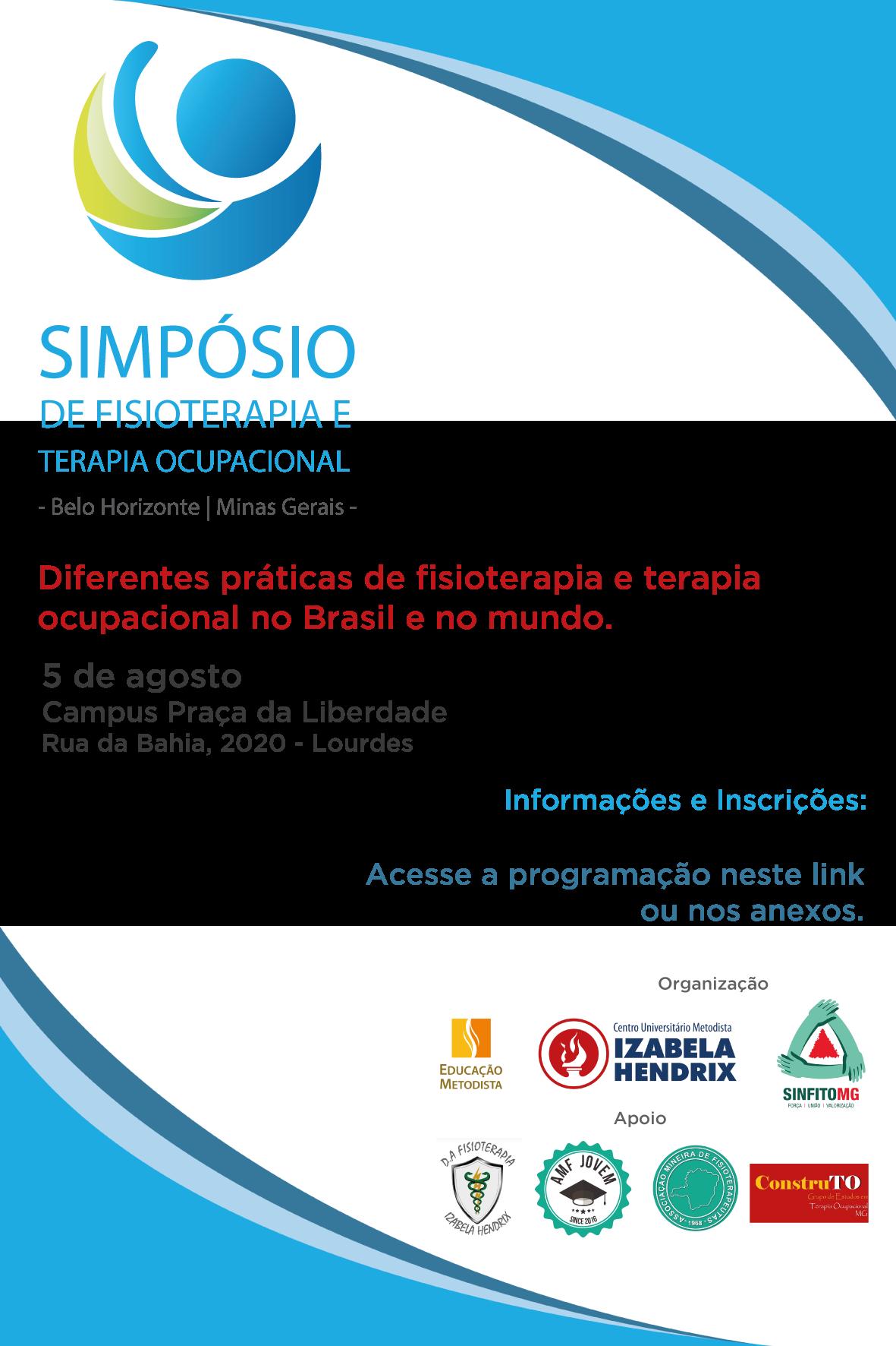 DIVULGAÇÃO simposio-01.png