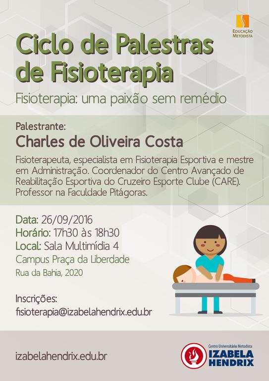 Fisiterapia esportiva (1).png