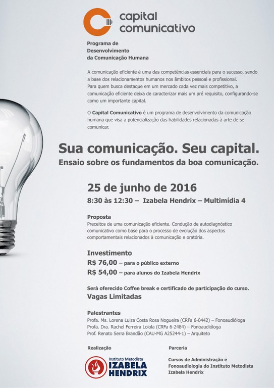 Capital Comunicativo.png